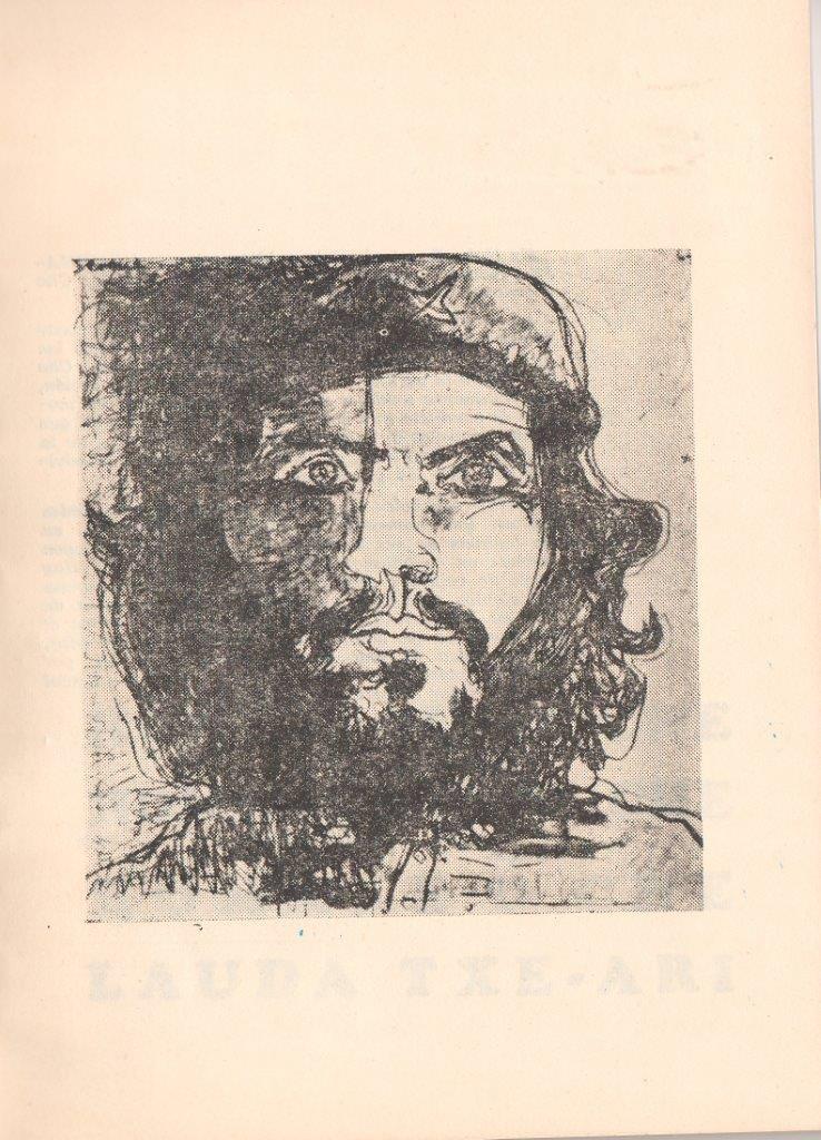04. Портрет