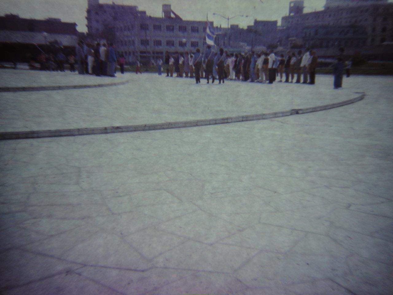198. В Гаване