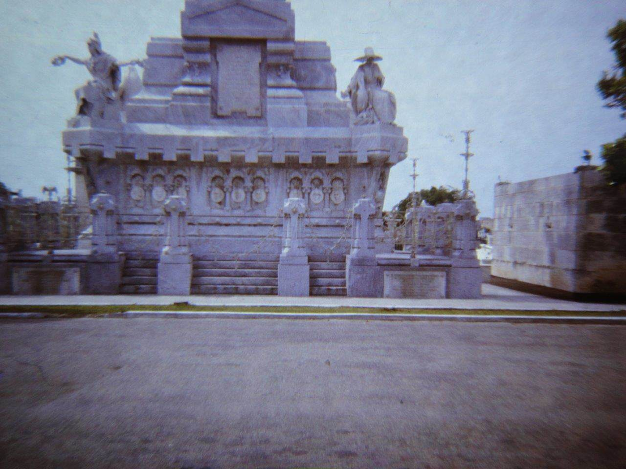 225. В Гаване