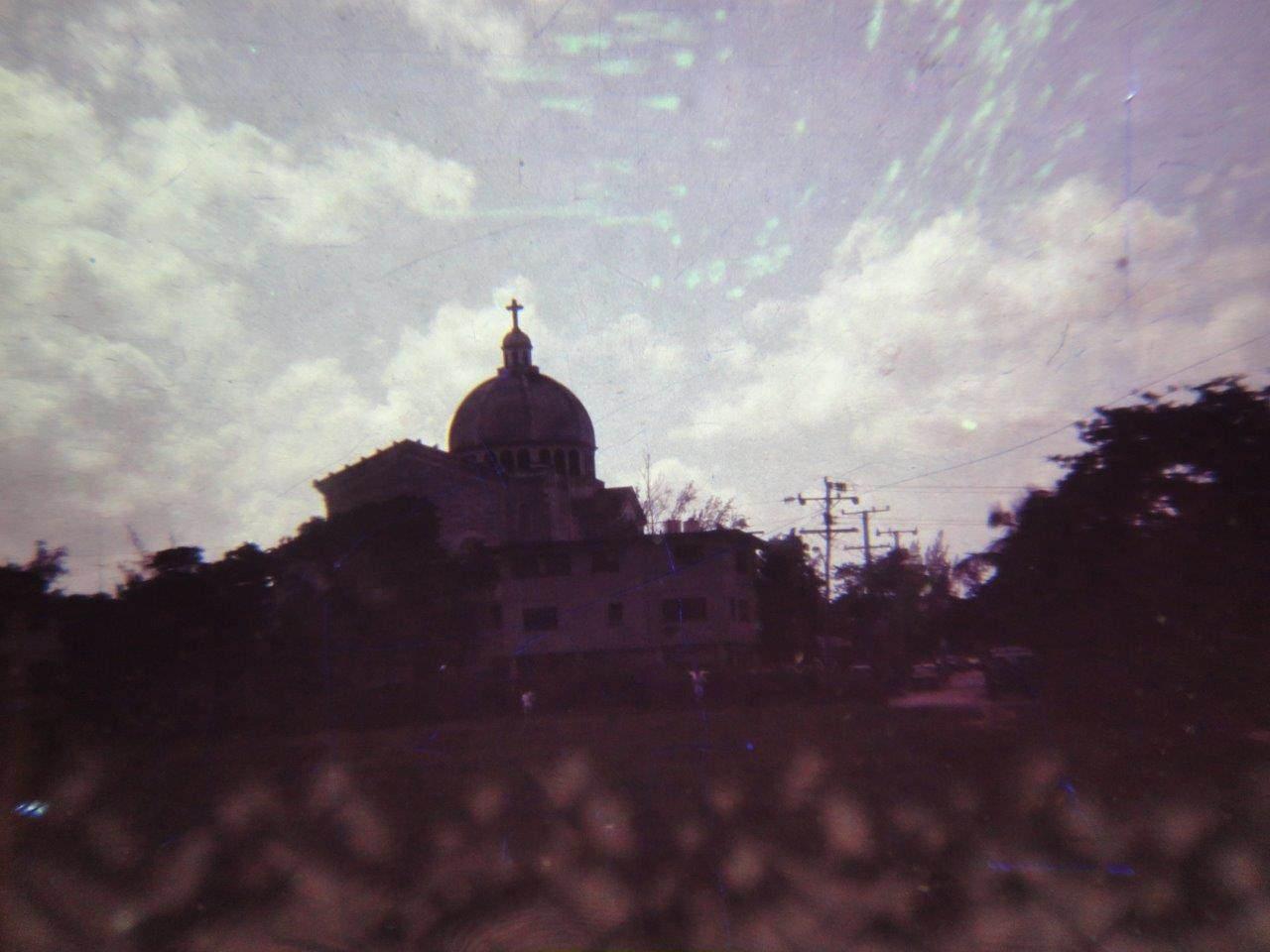 228. В Гаване