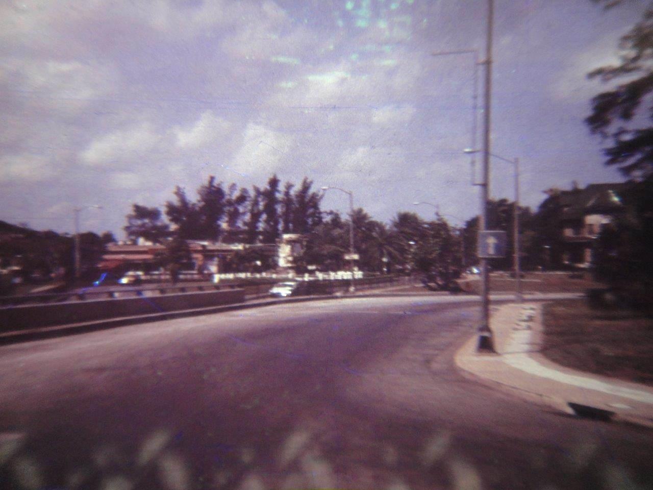 232. В Гаване