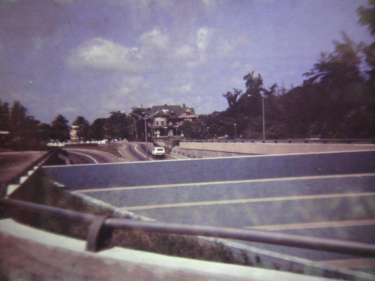 233. В Гаване