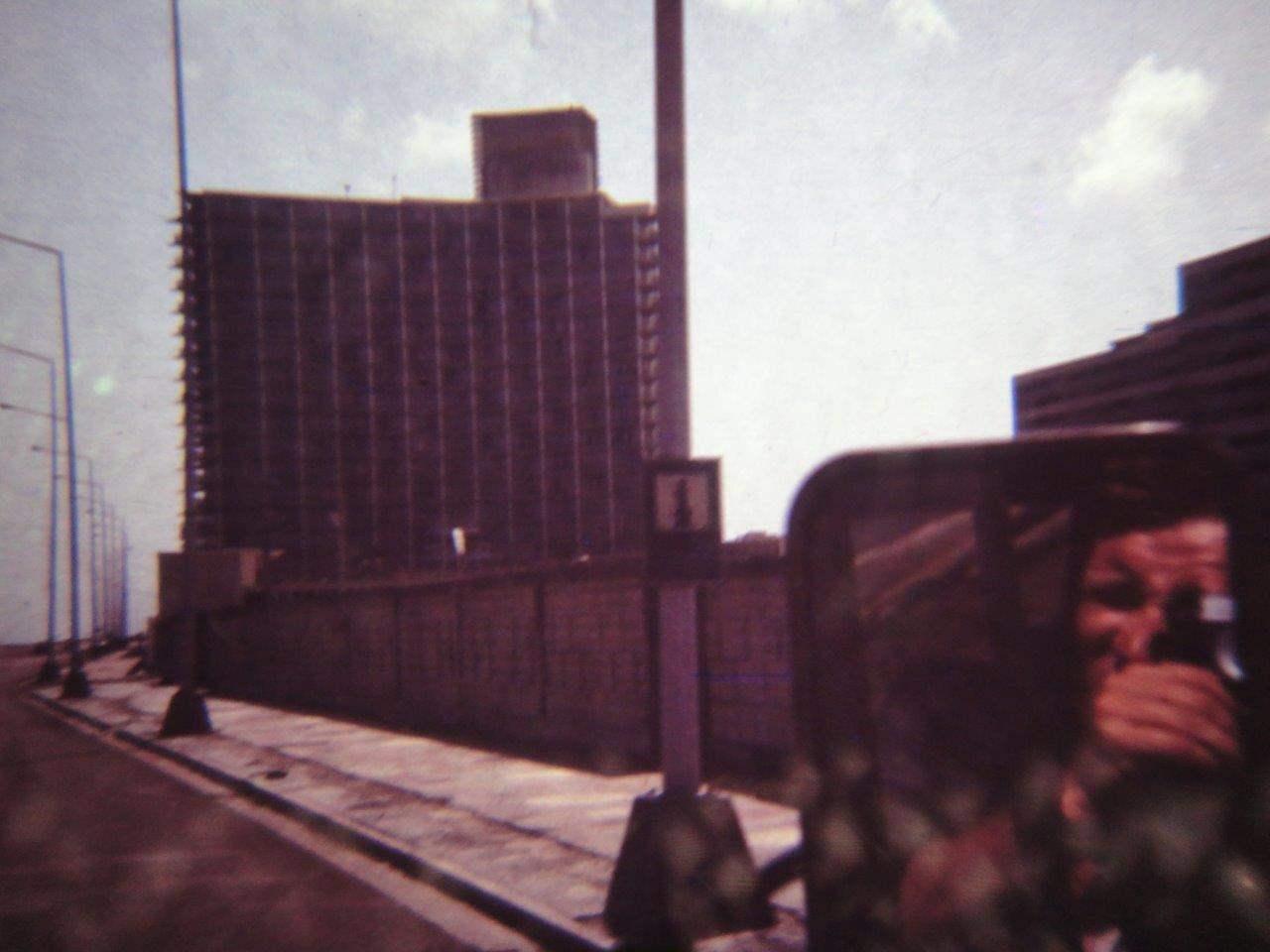 235. В Гаване