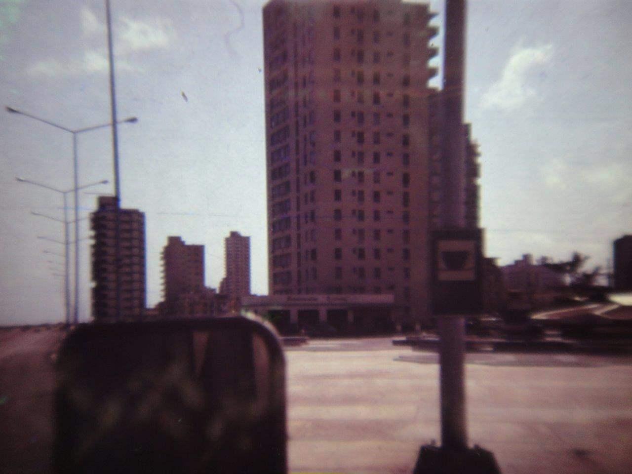236. В Гаване
