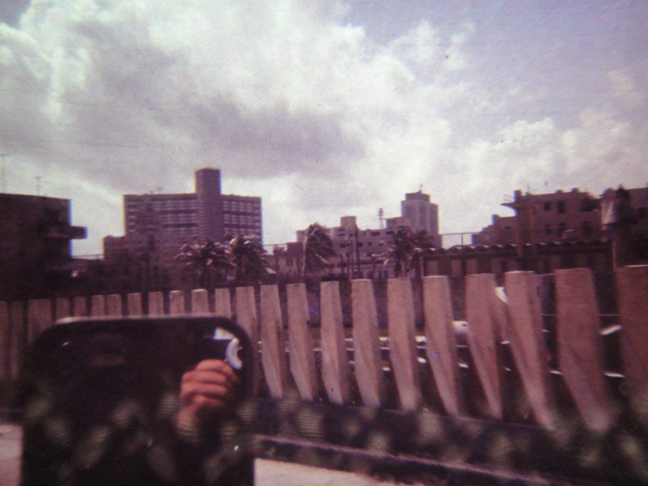 240. В Гаване