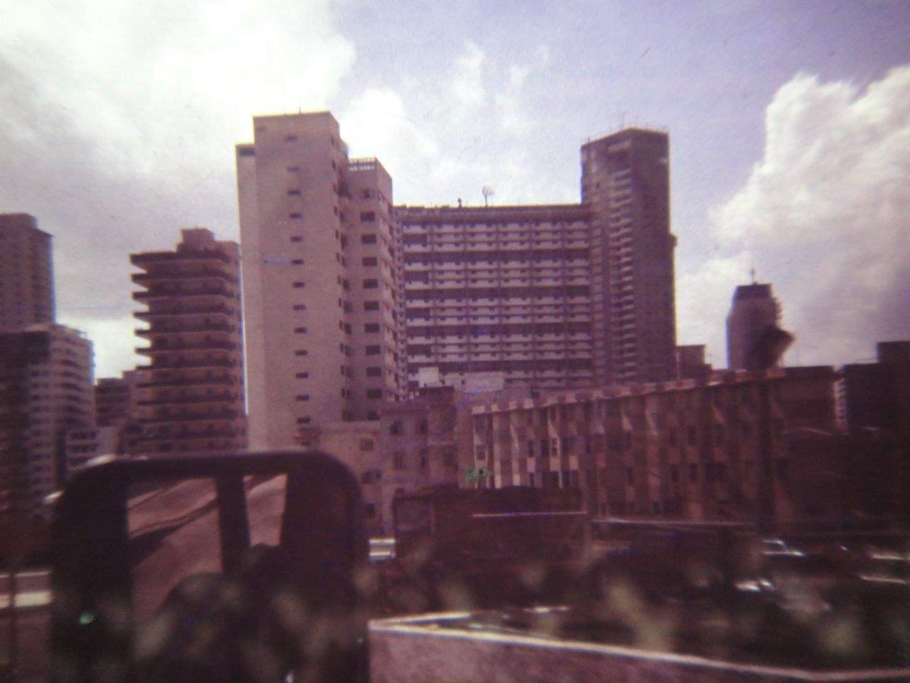 242. В Гаване