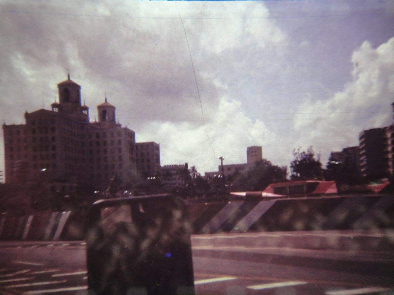 245. В Гаване