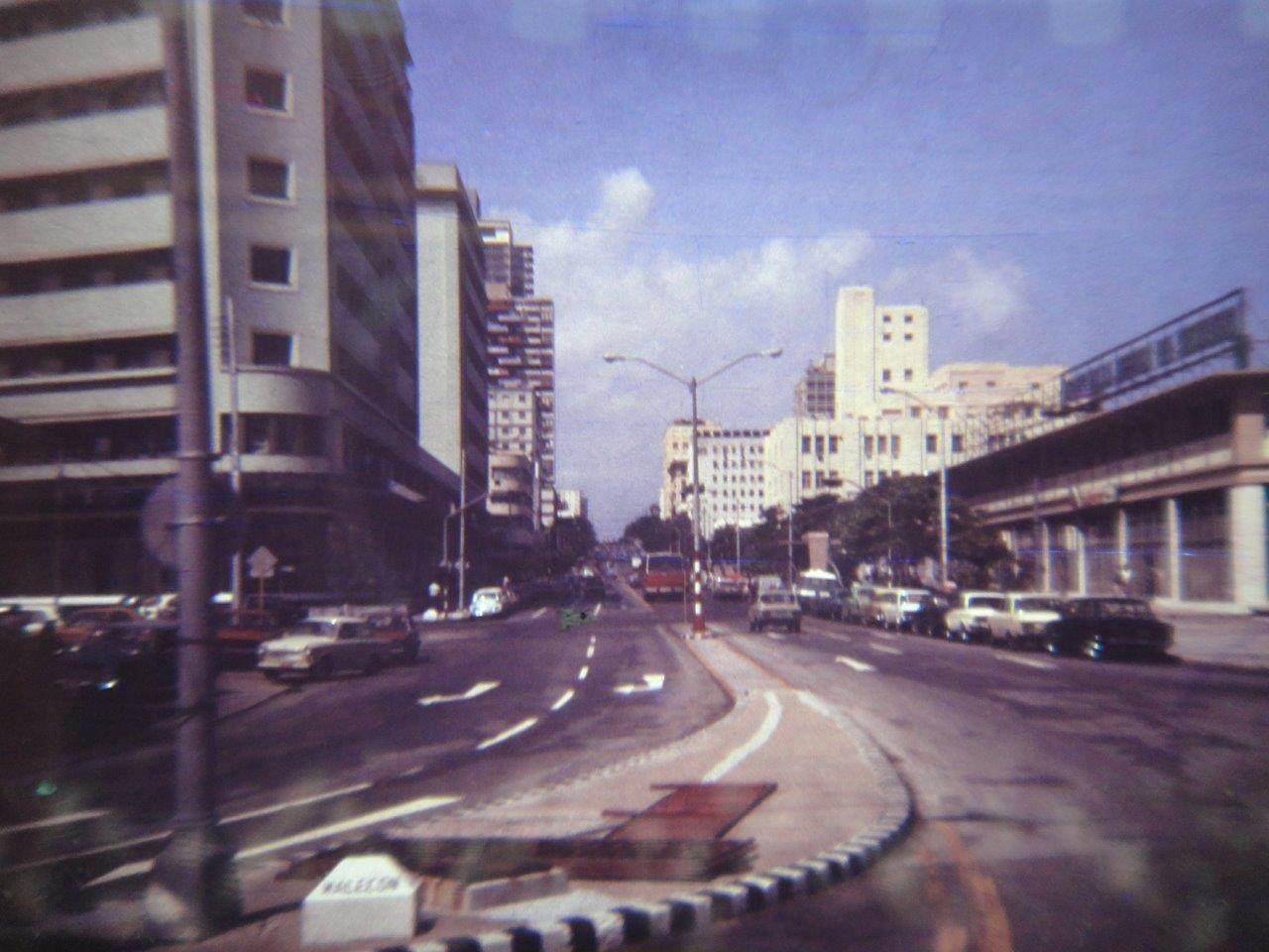 247. В Гаване