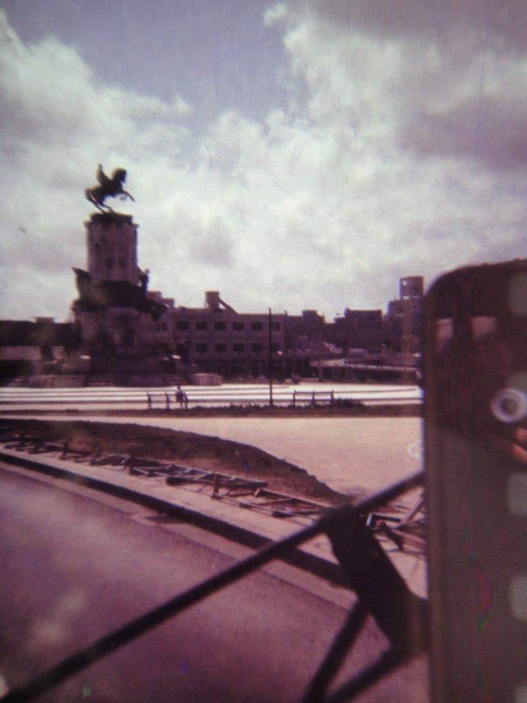 248. В Гаване