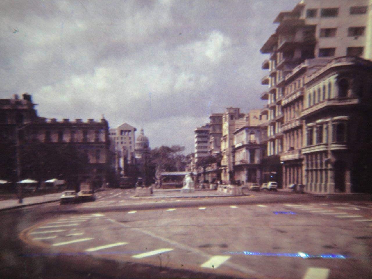 252. В Гаване