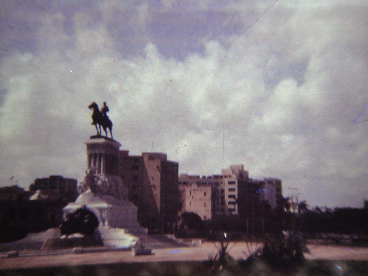 253. В Гаване