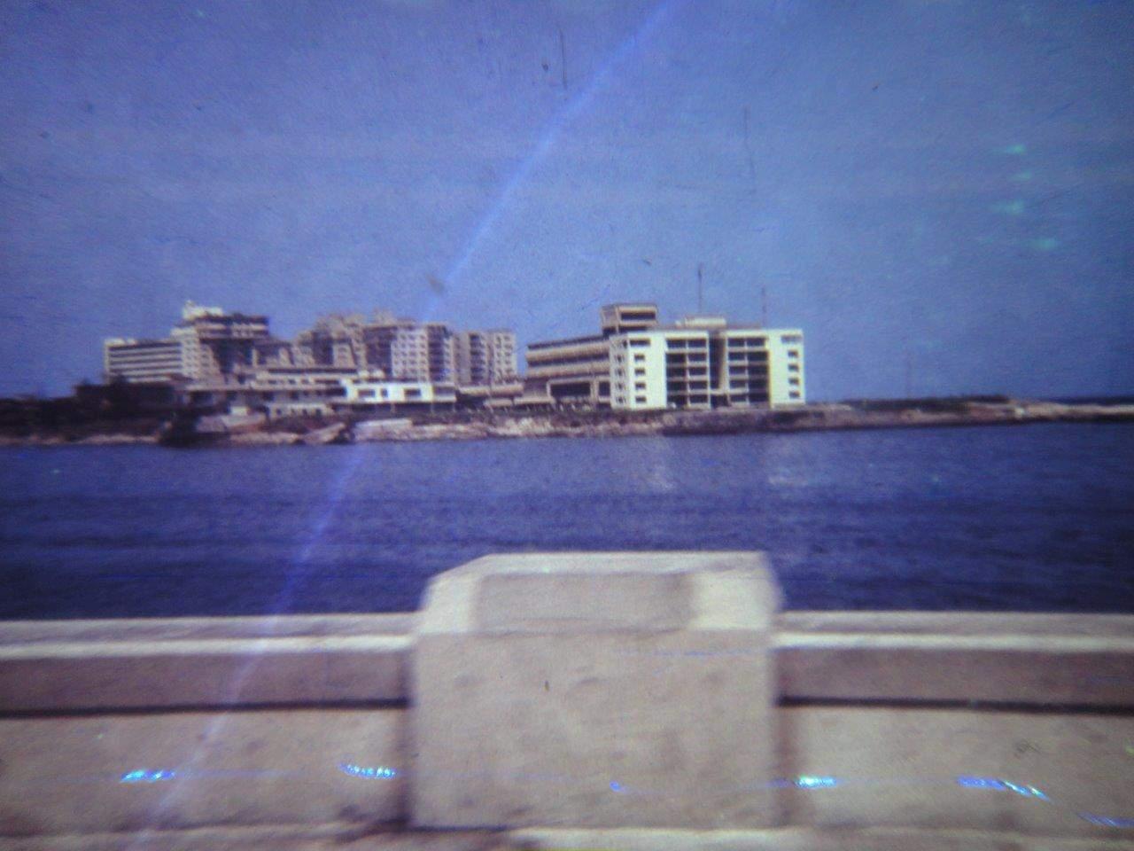 257. В Гаване