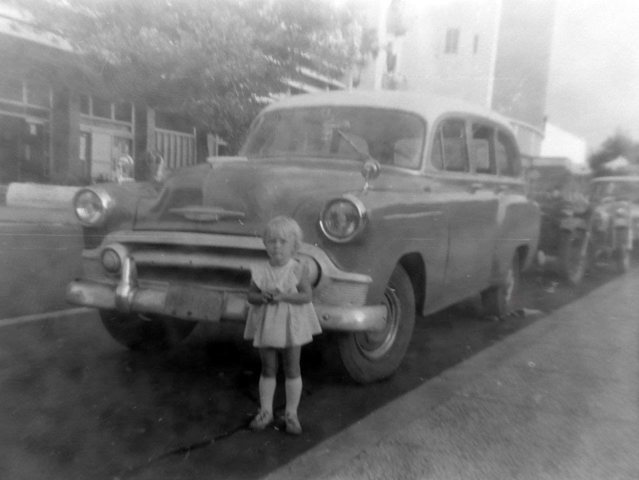 191. В Гаване