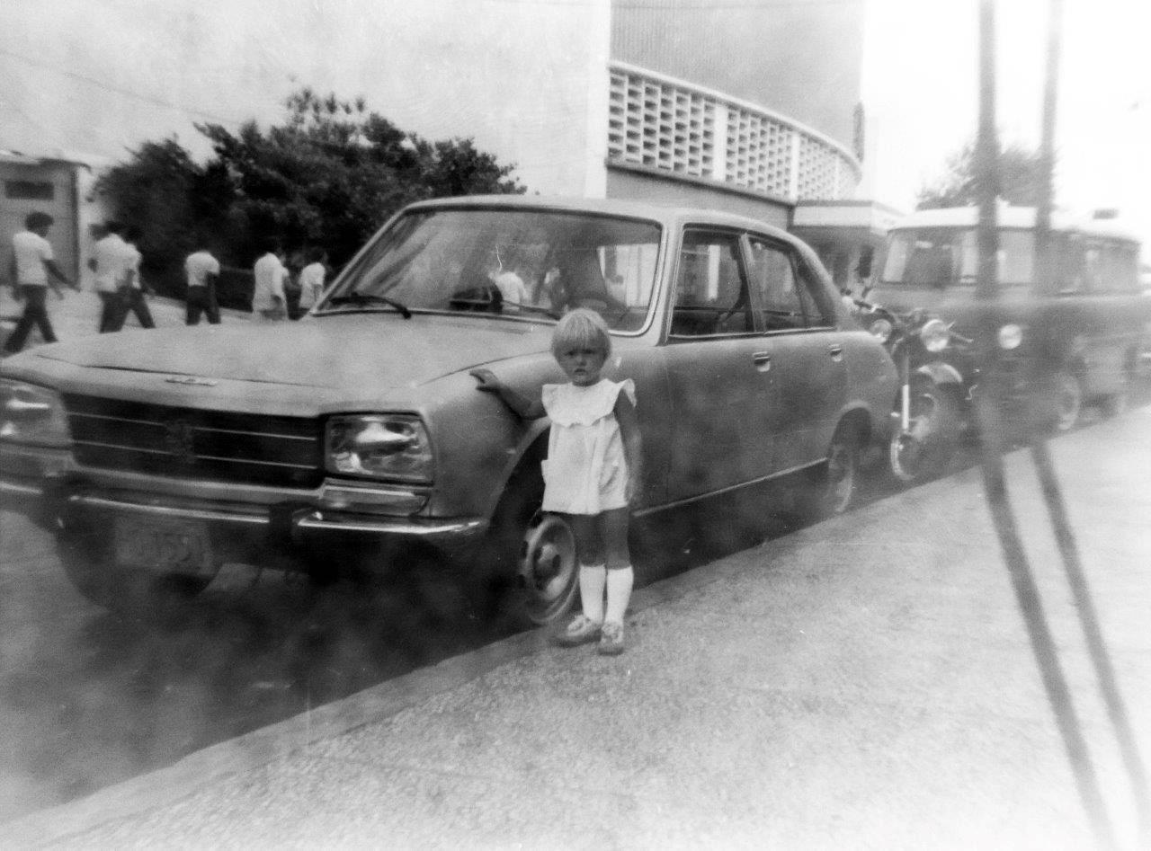 192. В Гаване