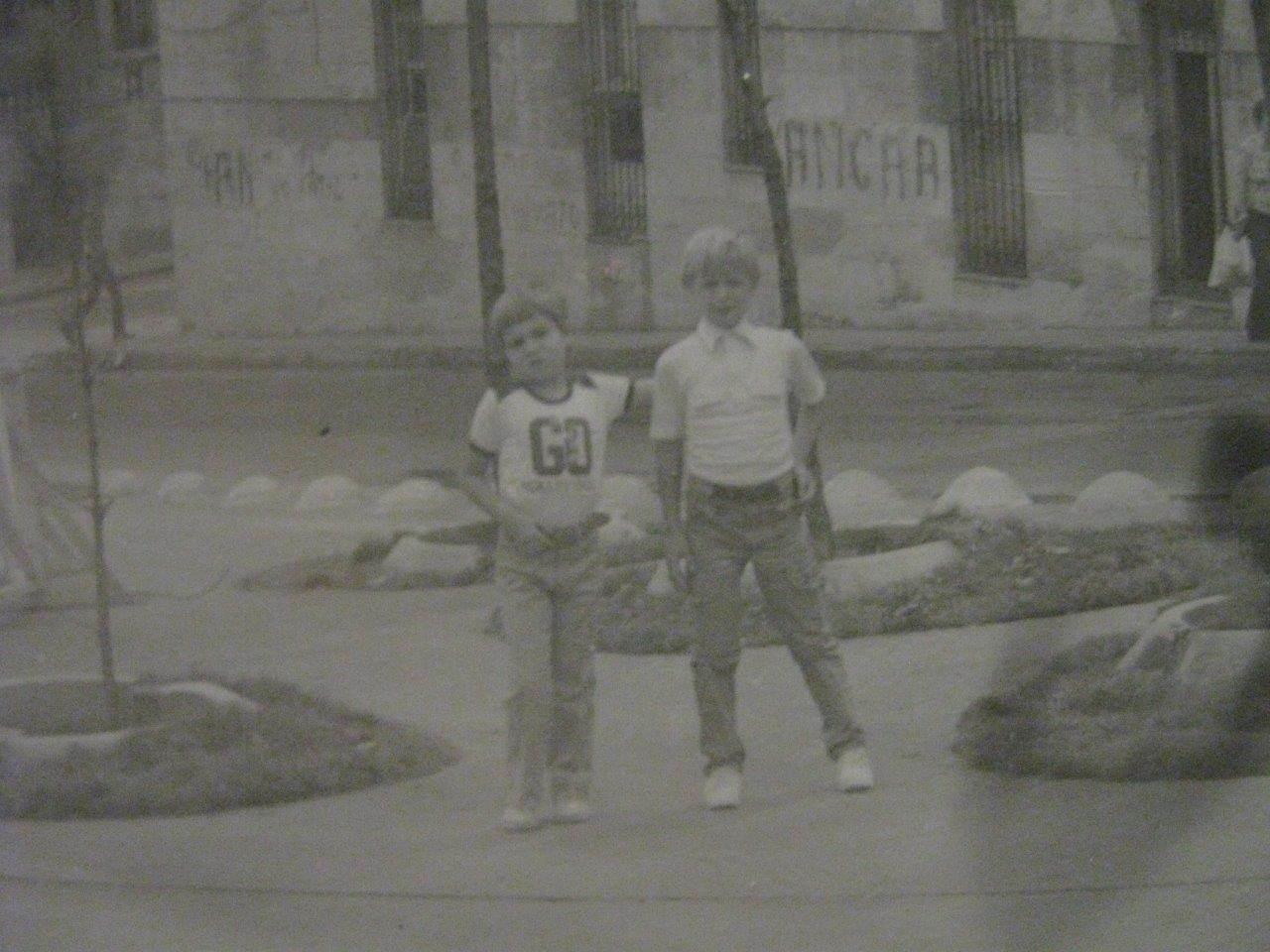 190. В Гаване