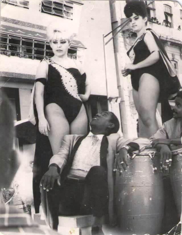 1965, фото 18