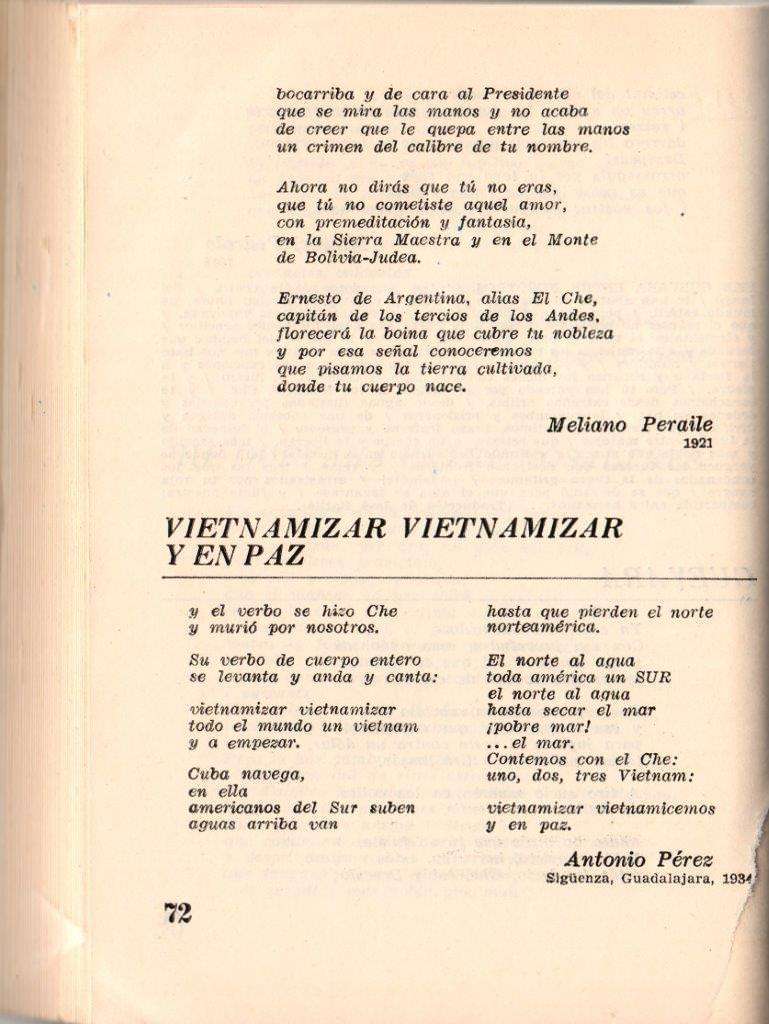 74. Страница 72