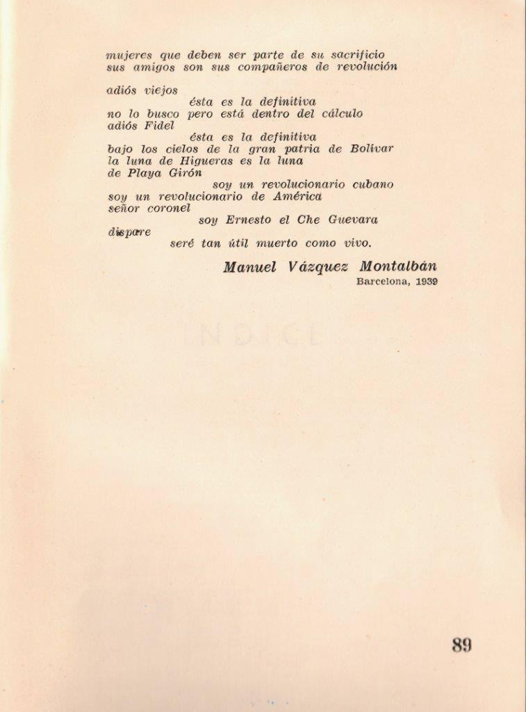 91. Страница 89