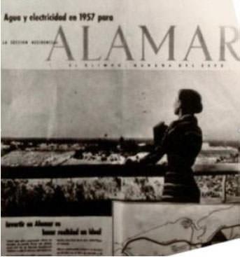alm21