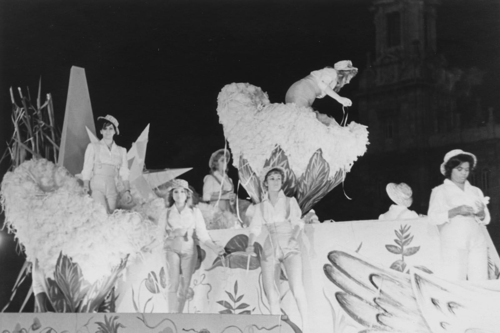 1964, фото 175