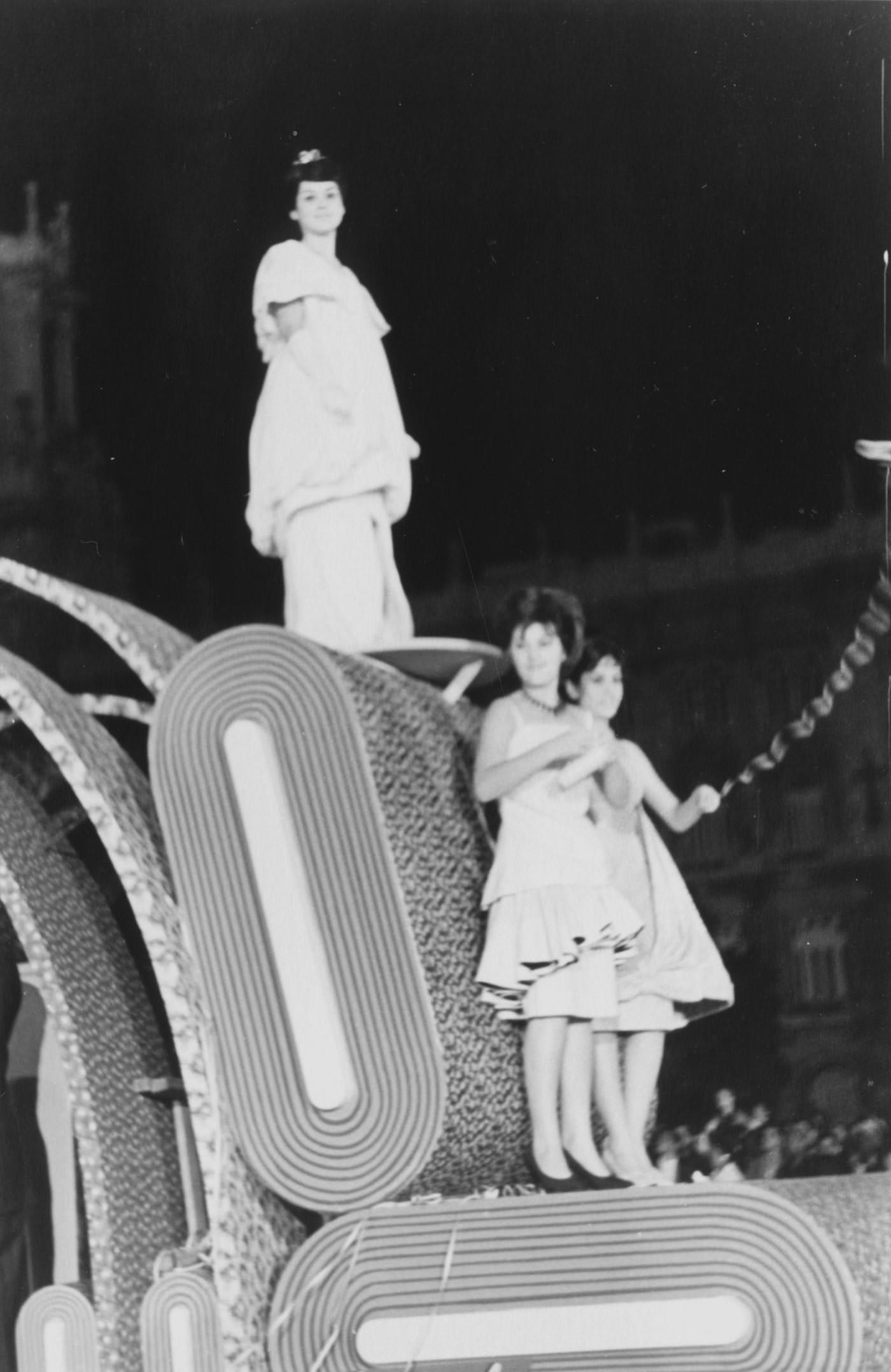 1964, фото 212