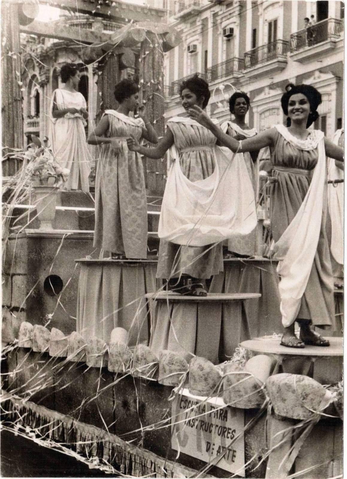 1964, фото 014