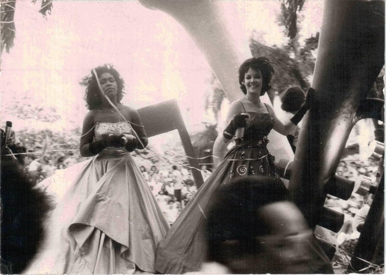 1964, фото 022