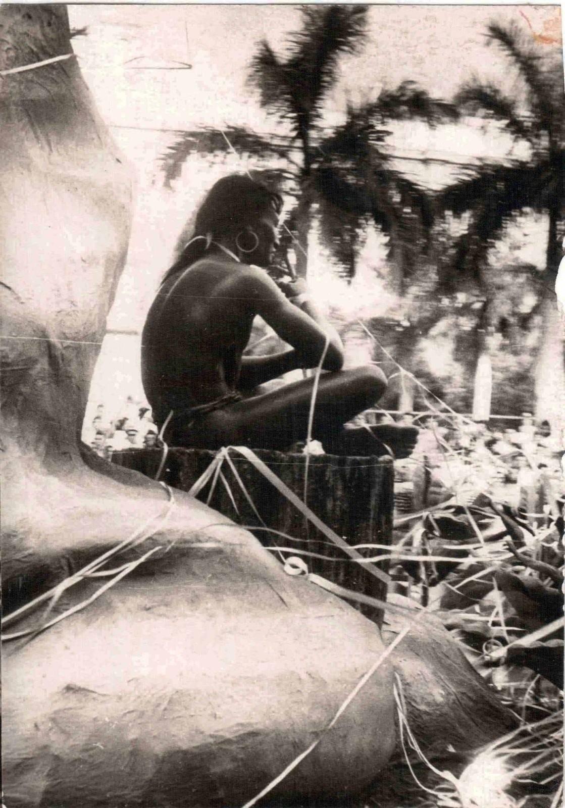 1964, фото 051
