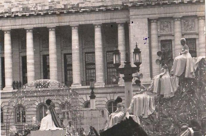 1964, фото 060