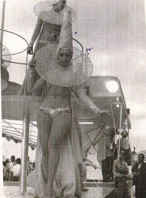 1964, фото 028