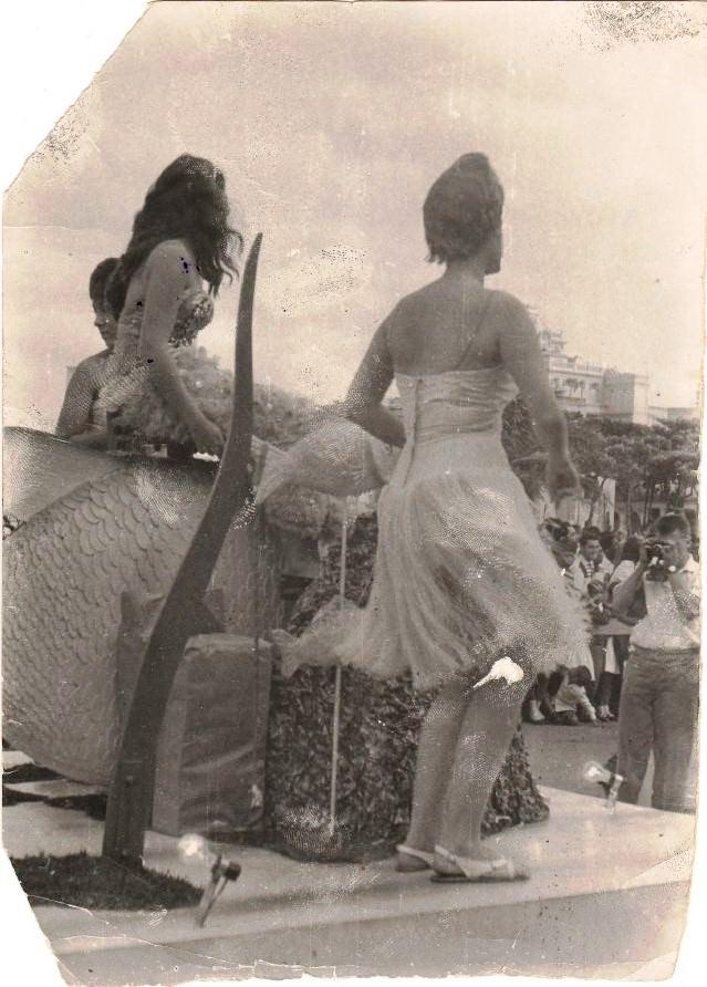 1964, фото 044
