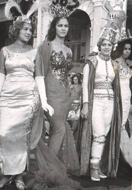 1964, фото 010