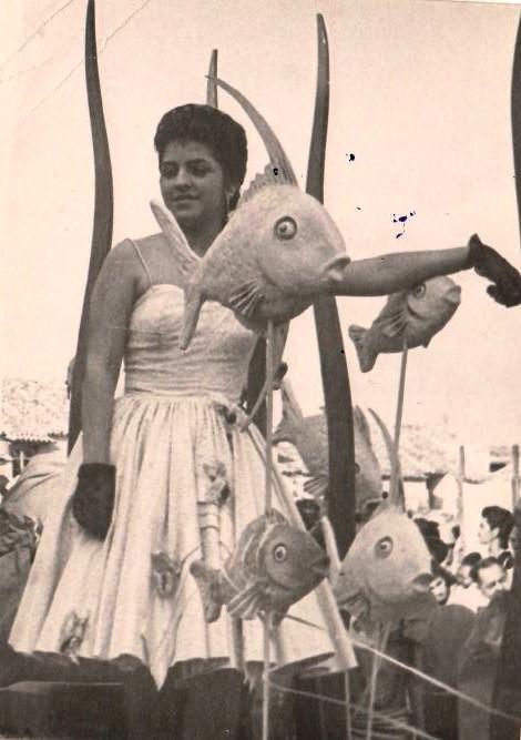 1964, фото 043