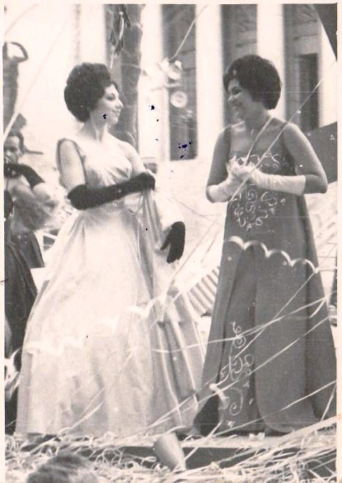 1964, фото 005