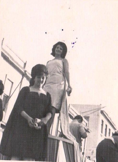 1964, фото 054