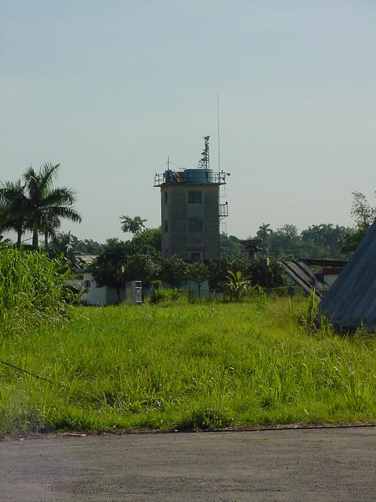 Башня первого отдела, фото 6