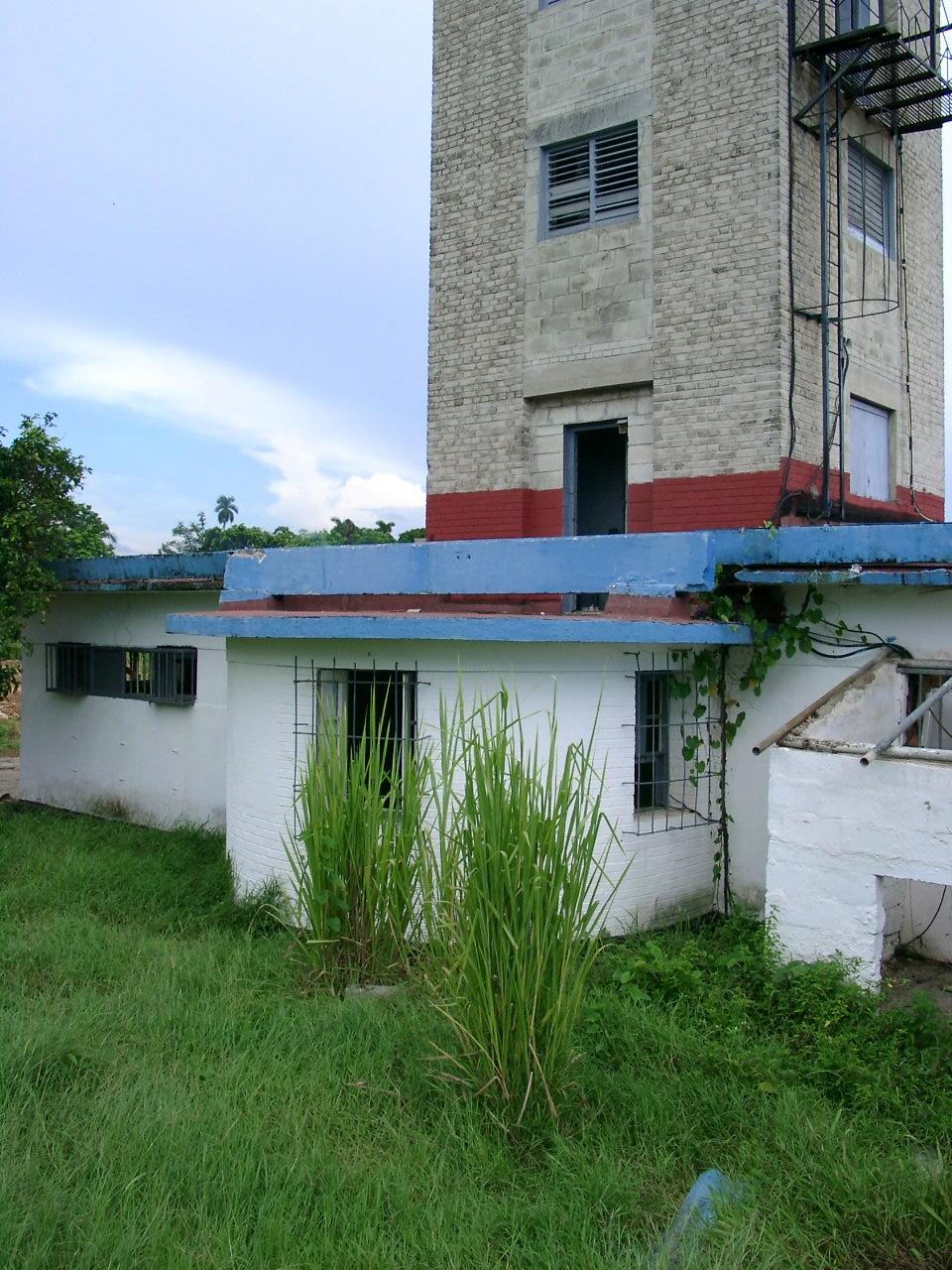 Башня первого отдела, фото 9