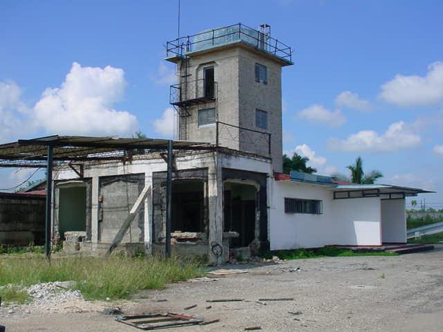 Башня первого отдела, фото 13