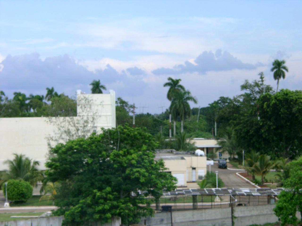 Клуб и штаб батальона, фото 2