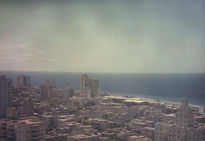 1970-1979, фото 01