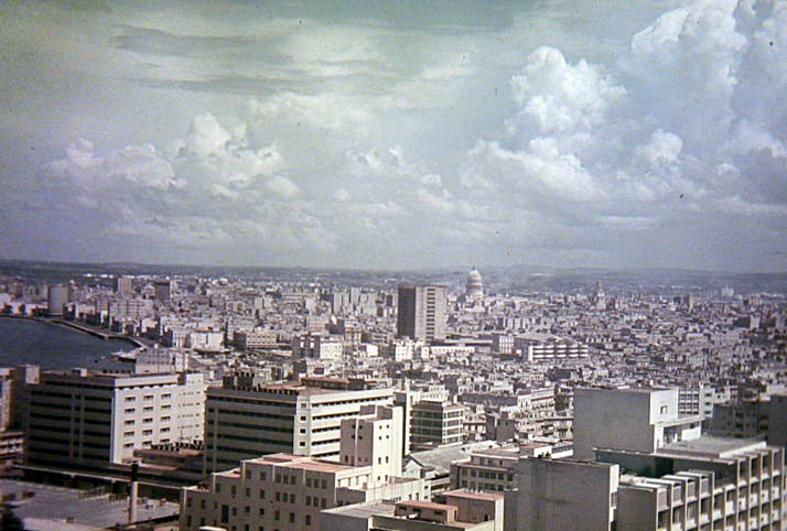 1970-1979, фото 03