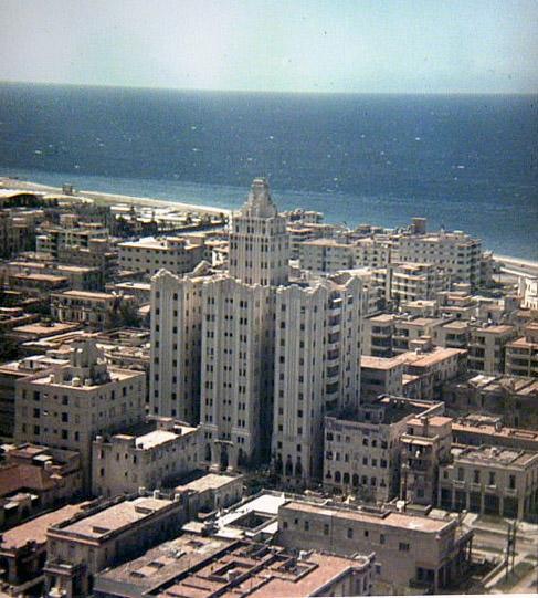 1970-1979, фото 05