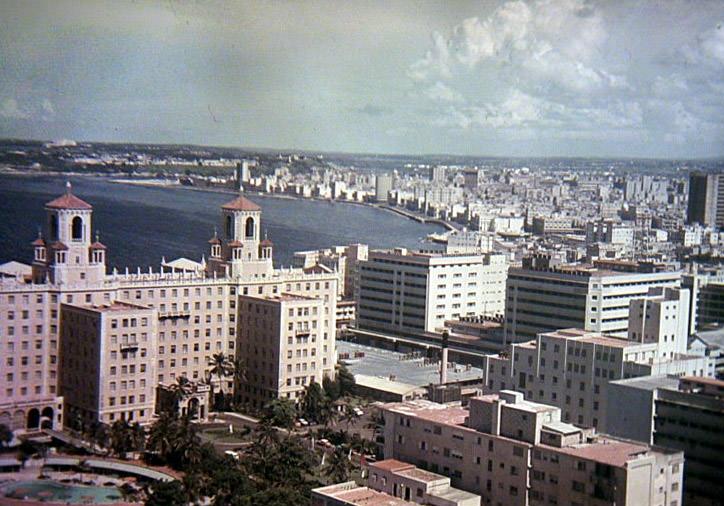 1970-1979, фото 06