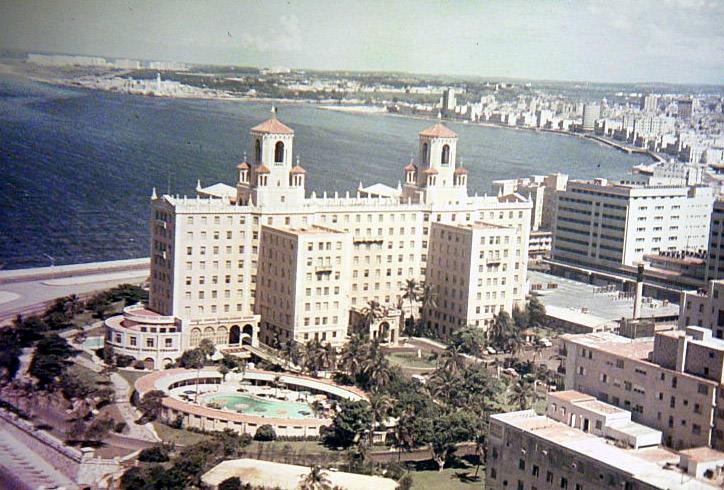 1970-1979, фото 07