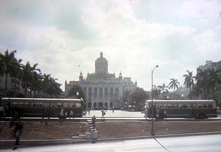 1970-1979, фото 10
