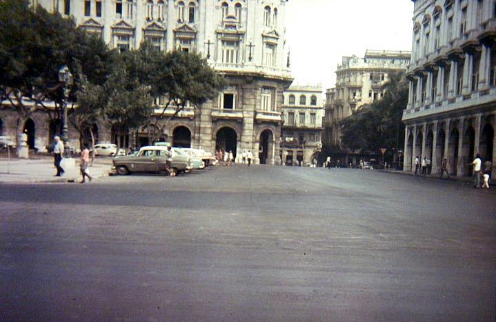 1970-1979, фото 11