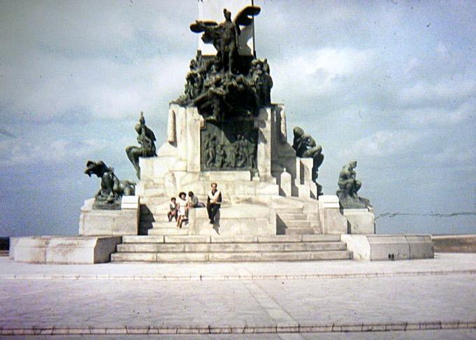 1970-1979, фото 14