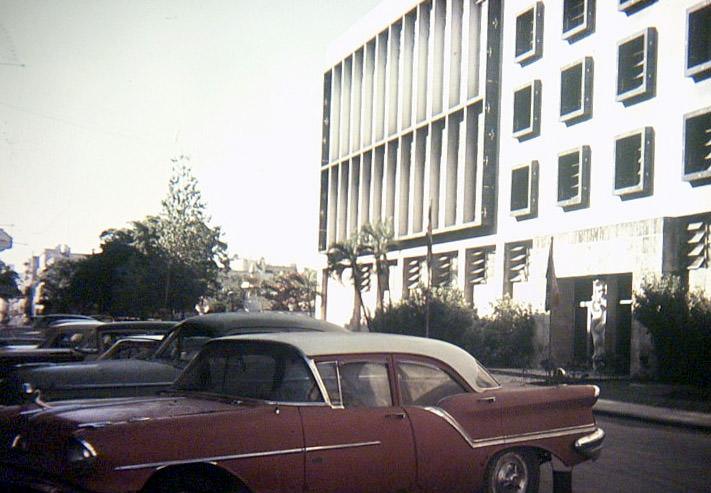 1970-1979, фото 16