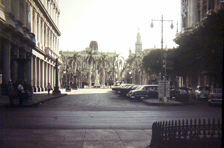 1970-1979, фото 19