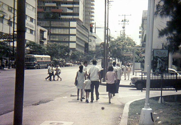 1970-1979, фото 25